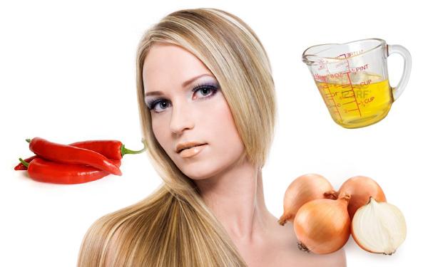 Экспресс-маска для увлажнения сухих и восстановления поврежденных волос отзывы