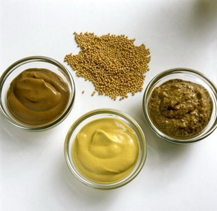 Рецепт масок на основе витаминных коктейлейl