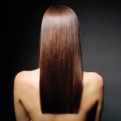 Стрижки кончиков волос чтобы волосы были длинными